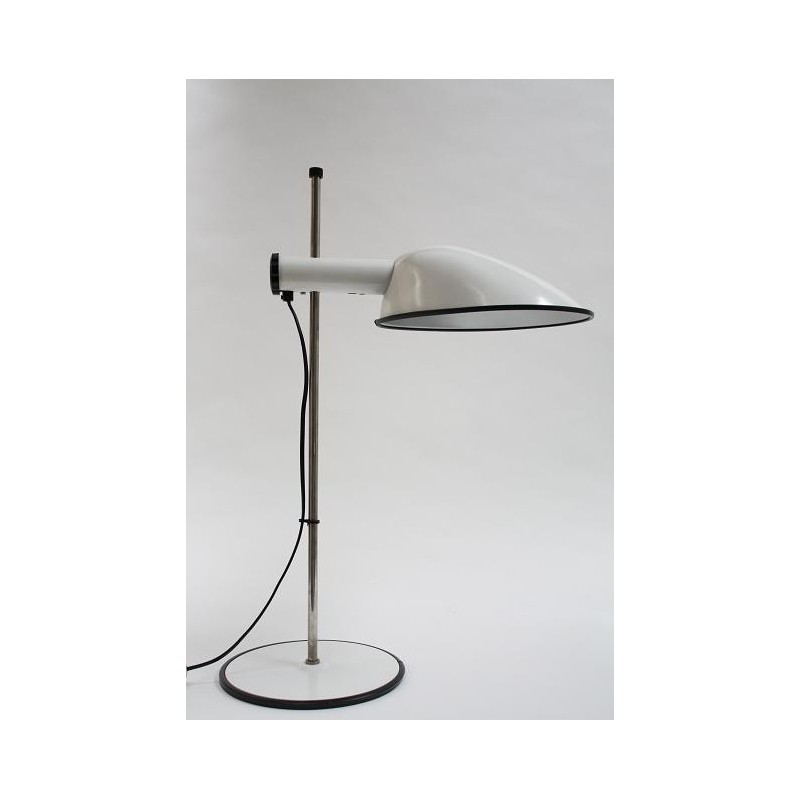 Fagerhults desk lamp