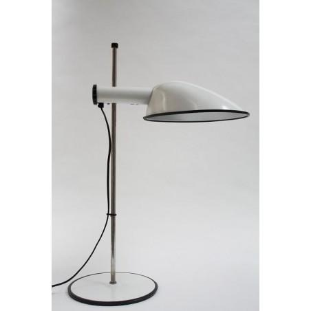 Fagerhults bureaulamp