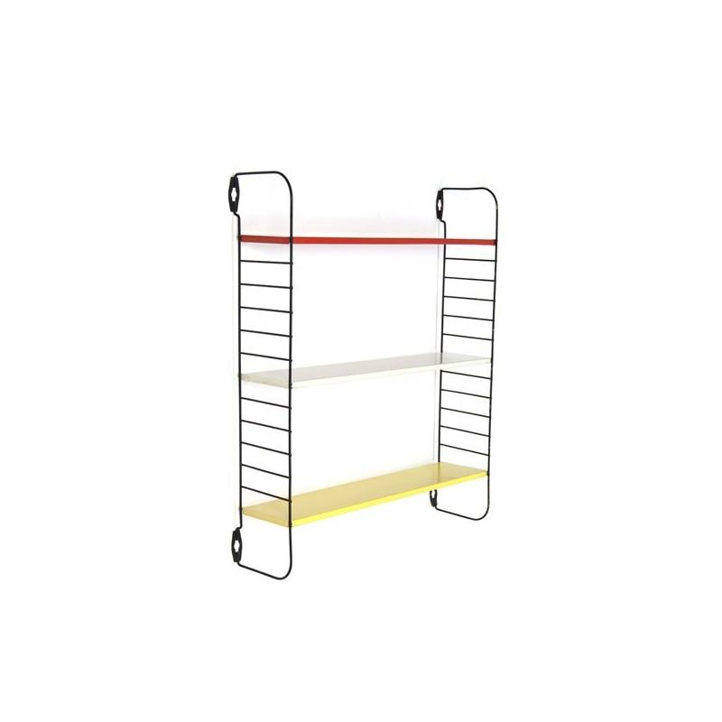Small Tomado wall rack