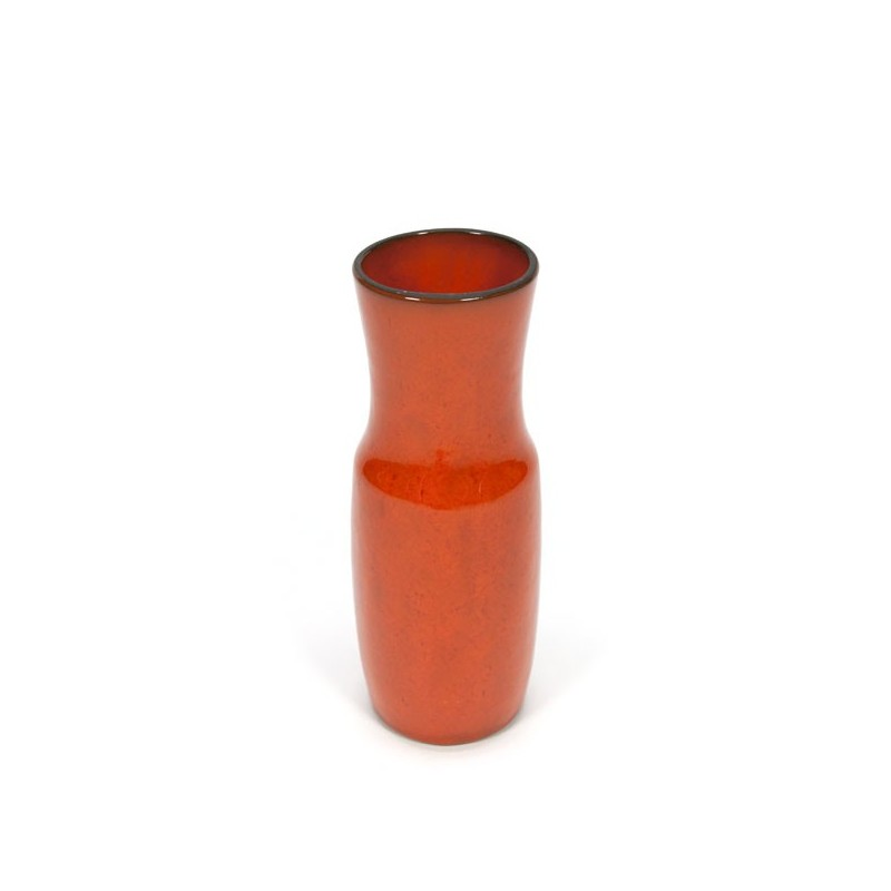 Ravelli vase model 126