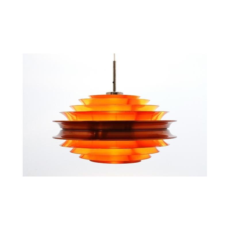 Scandinavische stijl hanglamp