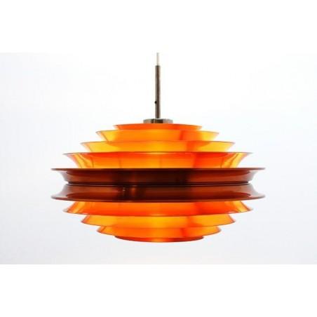 Scandinavian style hanginglamp