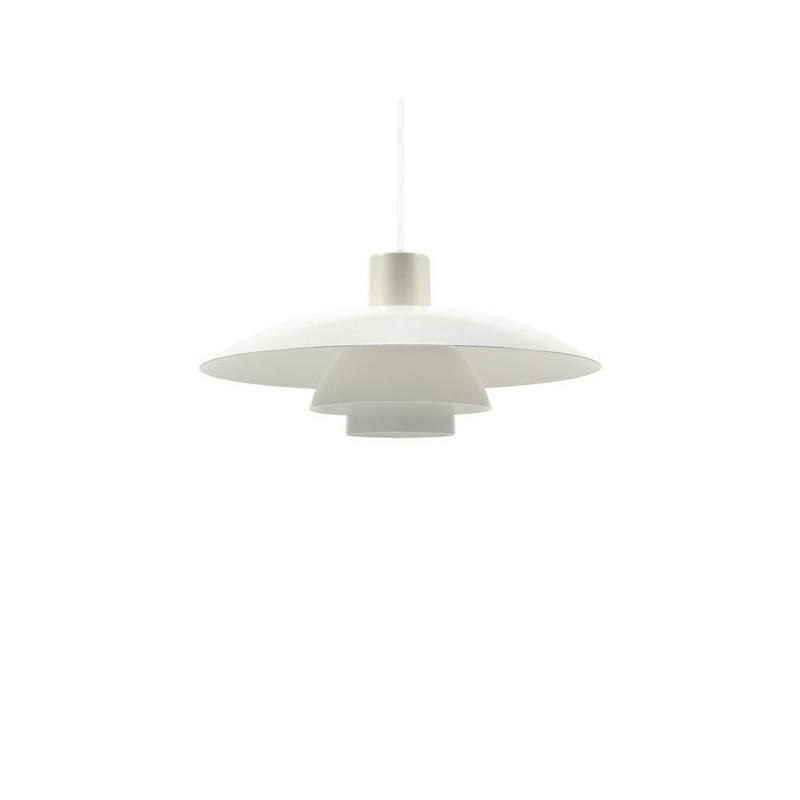 vintage PH 4/ 3 Poul Henningsen hanglamp