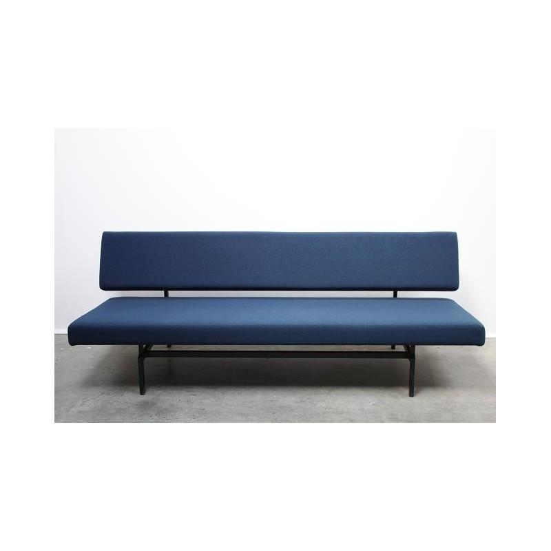 Design sleeping bench Gispen