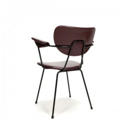 Kembo chair 1950s