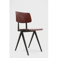 Industrial chair 2