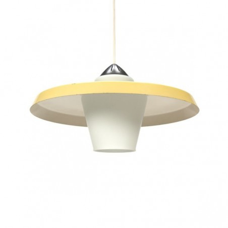 Philips hanging lamp from the fifties