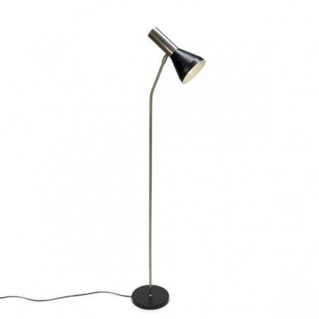 Standing lamp from the sixties
