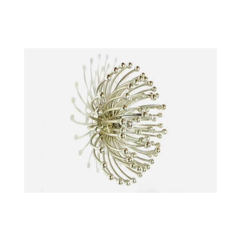 Pistillo wand/plafond/tafellamp