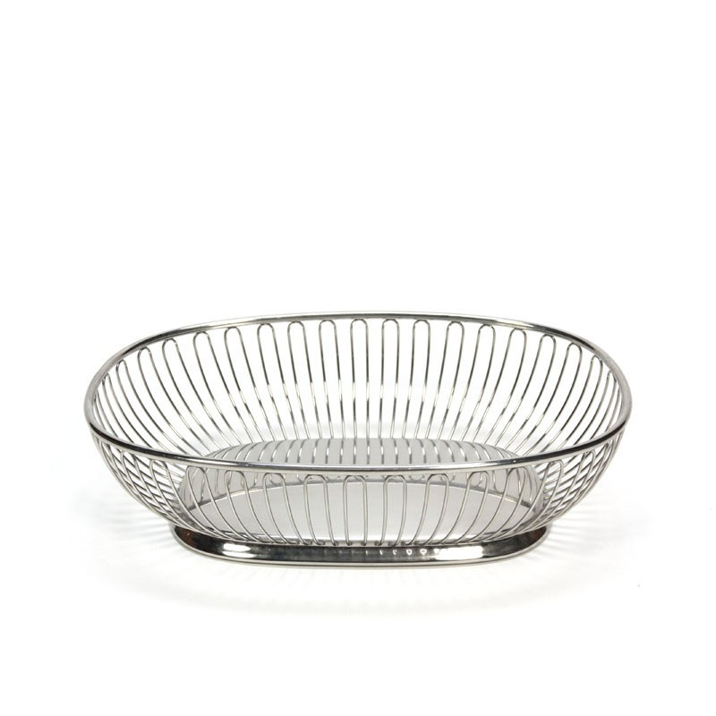 Basket by Alessi