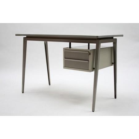 Industrial desk by Marko