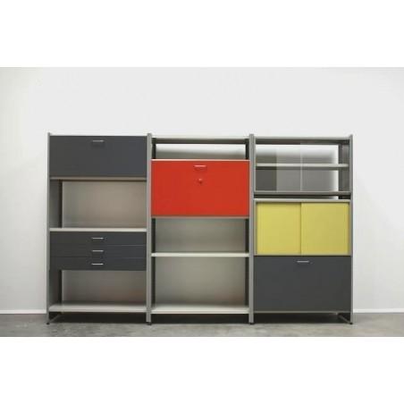 Gispen storage system 5600