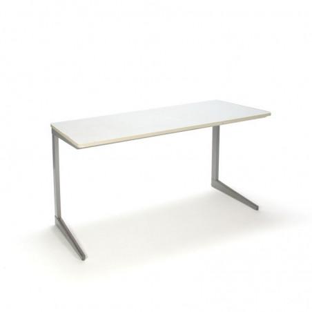 School desk or school table type Result by Friso Kramer