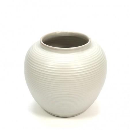 ADCO vase model 1012