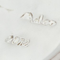 ADCO vaas model 1012