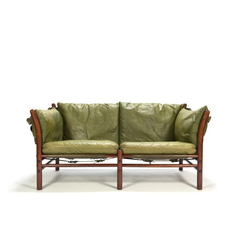 Arne Norell Ilona sofa