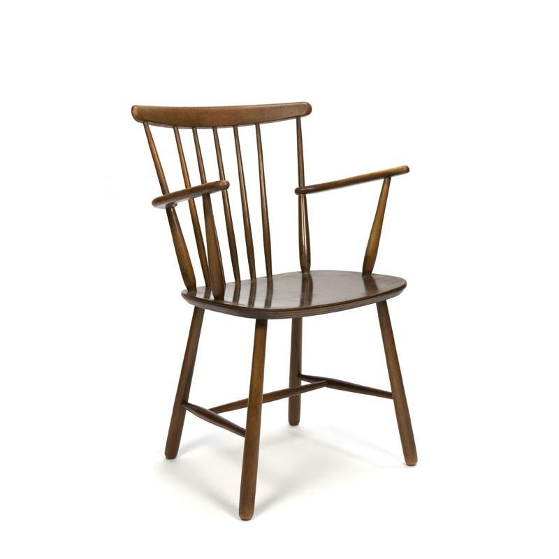 Danish bars armchairs