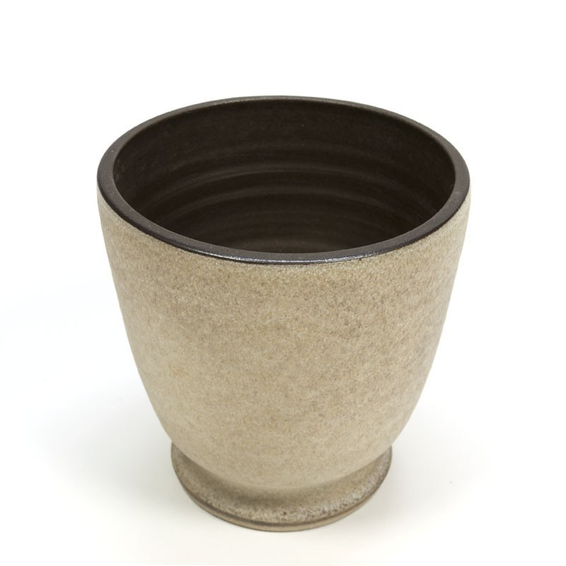Ravelli vase model 426-3