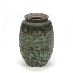 Ravelli vase type 96-2