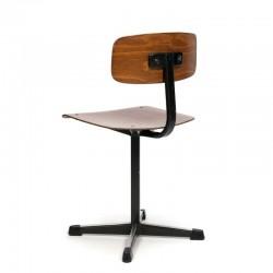Chair for kids on star base brand Marko