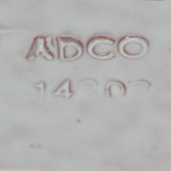 Vintage Adco flowerpot type 14203