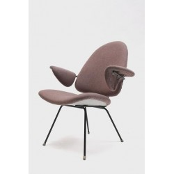 Kembo fauteuil