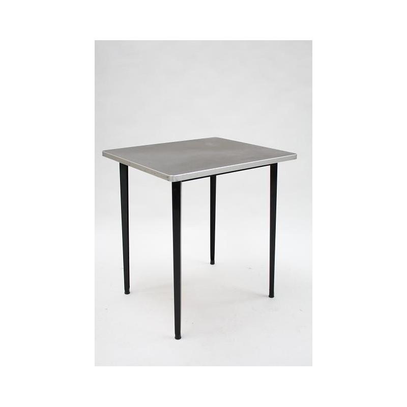 Friso Kramer Reform tafel klein model