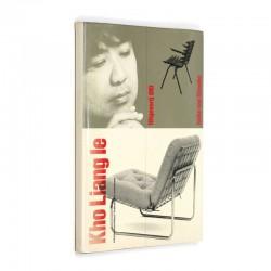 Kho Liang Ie boek by Ineke van Ginneke publisher 010