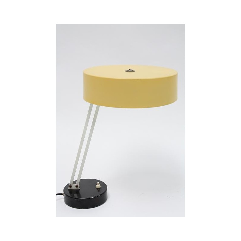 Hala Zeist modernistic table lamp