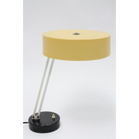 Hala Zeist modernistische tafellamp
