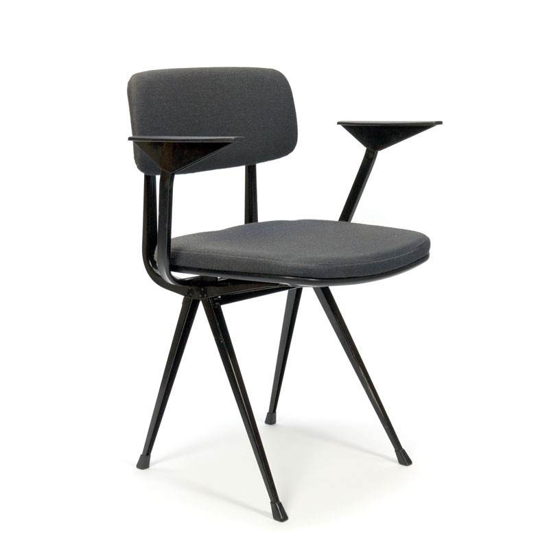 Vintage Friso Kramer chair Result