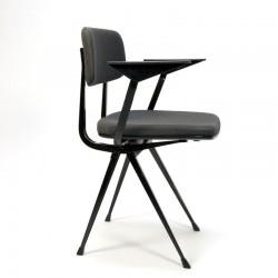 Vintage Friso Kramer chair Result