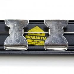 Vintage Brabantia stropdashouder