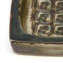 Royal Copenhagen schaal model 21872