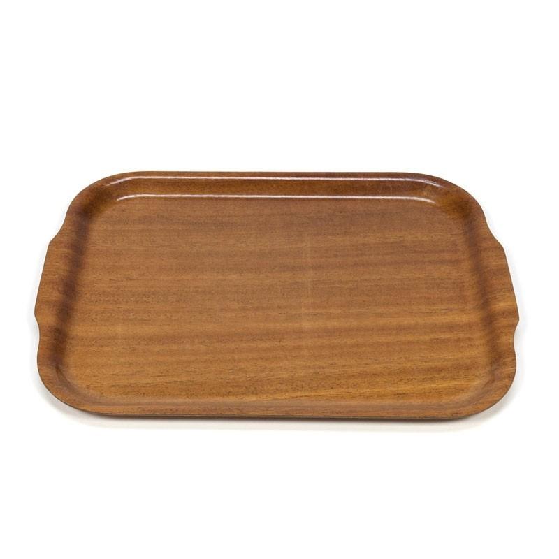 Vintage Finnish tray Bachman