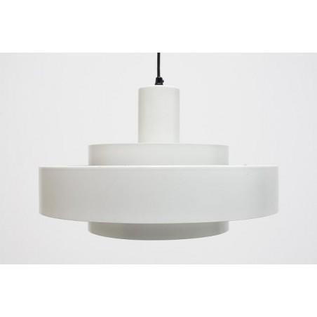 Fog & Morup hanging lamp white