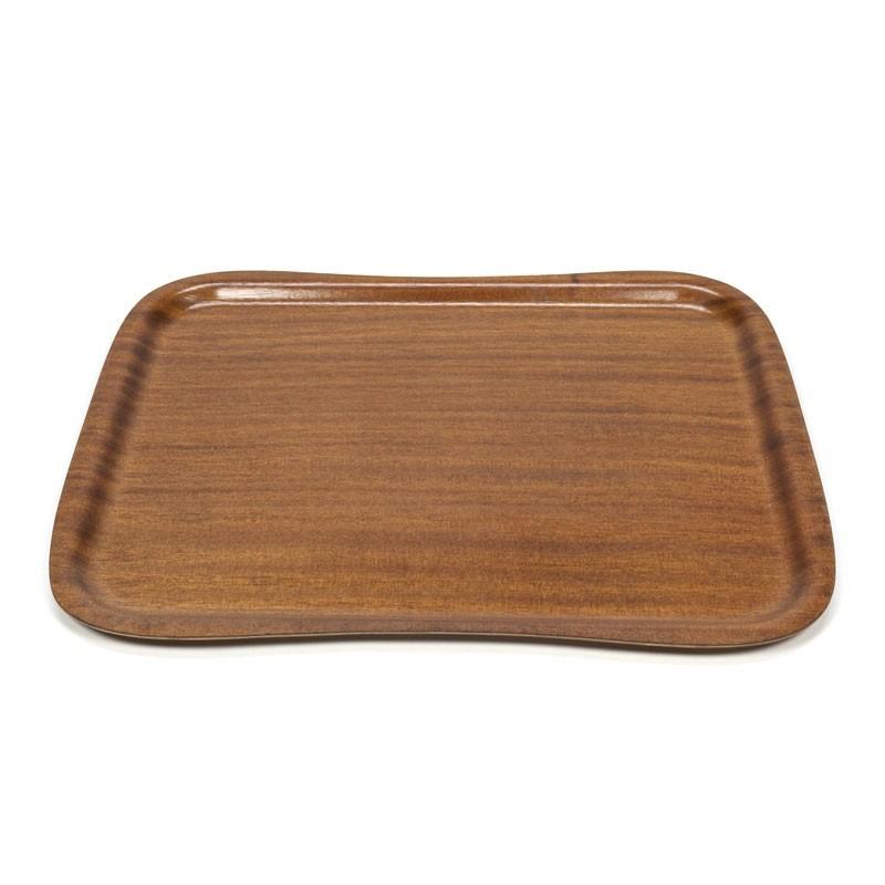 Vintage tray Svens Krona