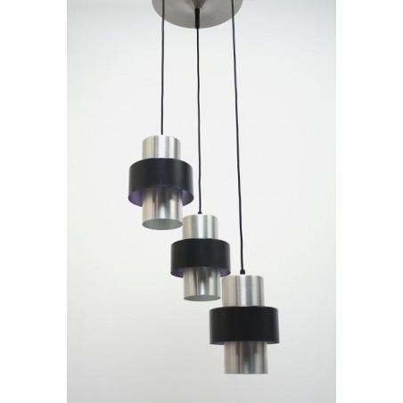 Hanging lamp 1970's