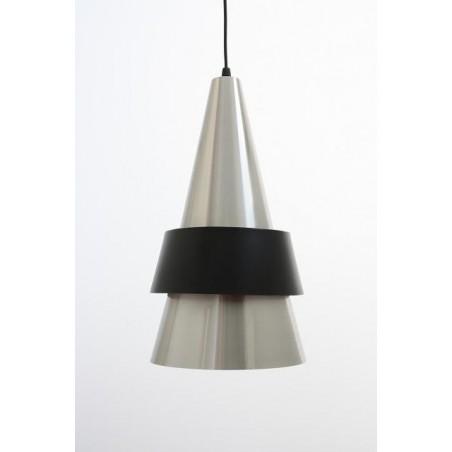 Corona by Jo Hammerborg for Fog&Morup
