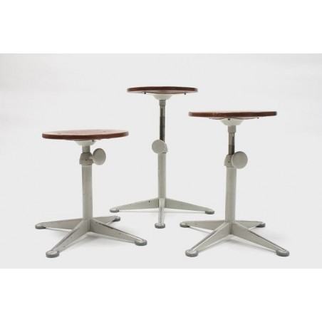 Friso Kramer stool