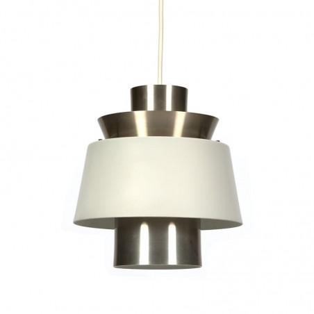 Vintage Deens hanglampje