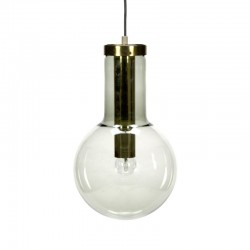 Vintage lamp bulb model by Raak Amsterdam