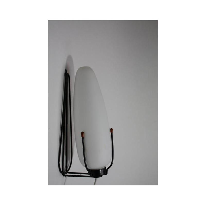 Philips 50's wall lamp