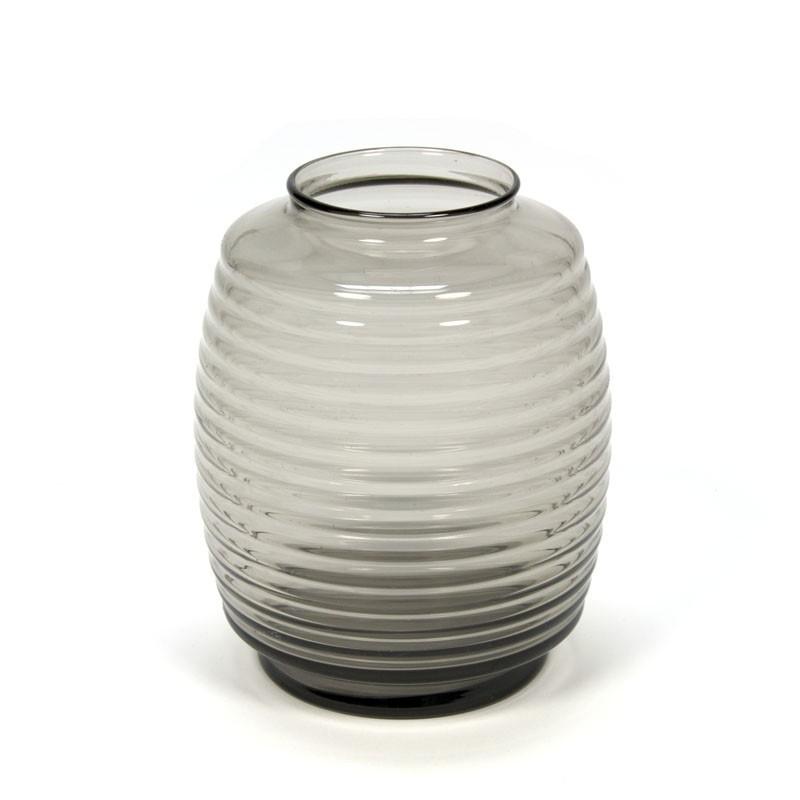 Vintage small model vase of A.D. Copier