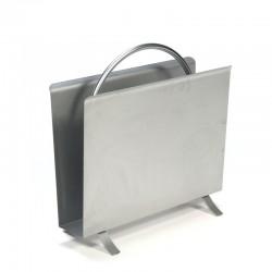 W.H. Gispen metalen lectuurrek GS1022