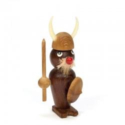 Vintage little Viking