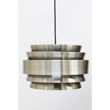 Scandinavische schijven hanglamp