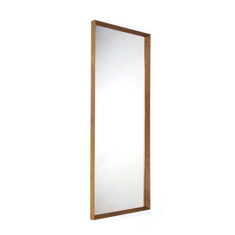 vintage spiegel us vintage spiegel s spiegel womens white. Black Bedroom Furniture Sets. Home Design Ideas