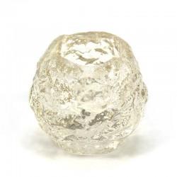 Vintage Kasto Boda Snowball