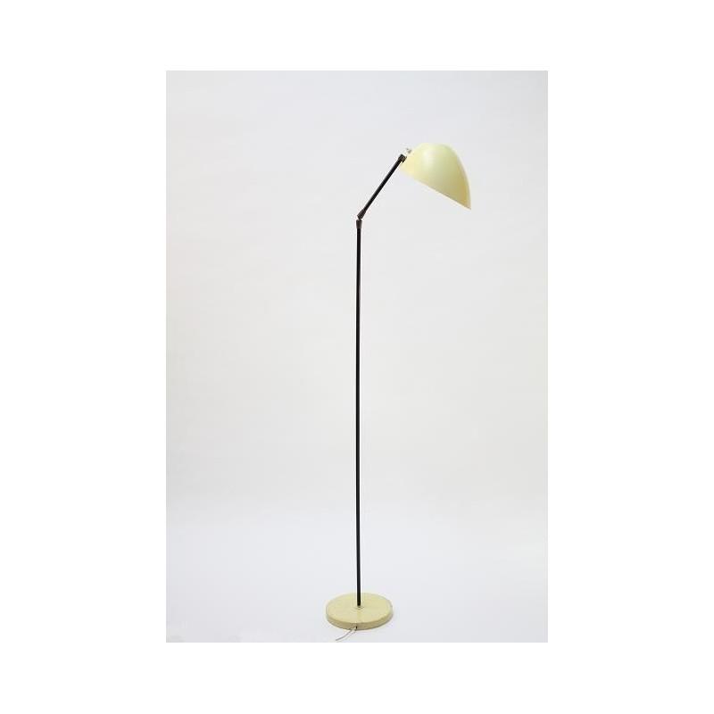 Floor lamp 1960's